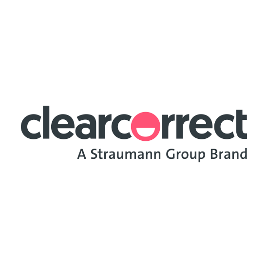 Logos_site_Abor_clearcorrect