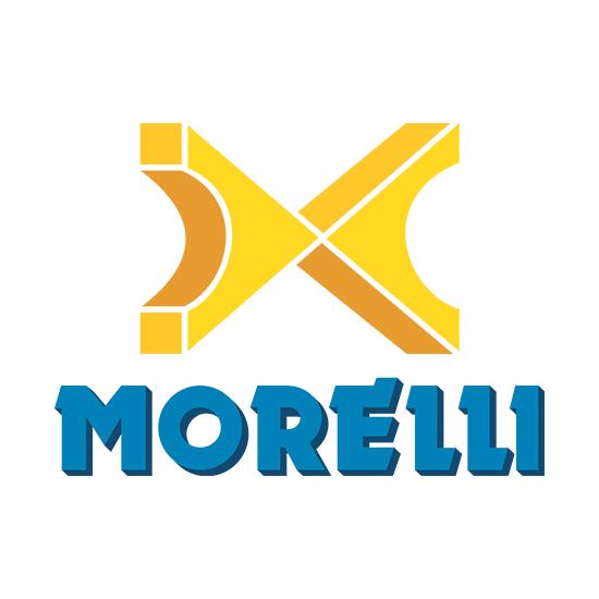 Logos_site_Abor_morelli
