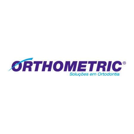 Logos_site_Abor_orthometric