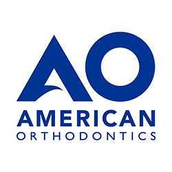Logos_site_Abor_american