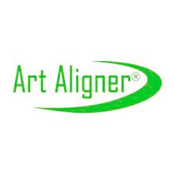 Logos_site_Abor_art