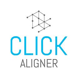 Logos_site_Abor_click
