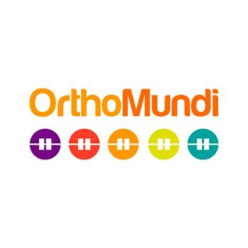Logos_site_Abor_orthomundi