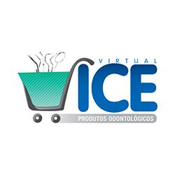 Logos_site_Abor_virtualice