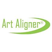 Abor_Logos_Bronze_Artaligner