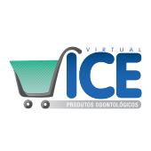 Abor_Logos_Bronze_ICE