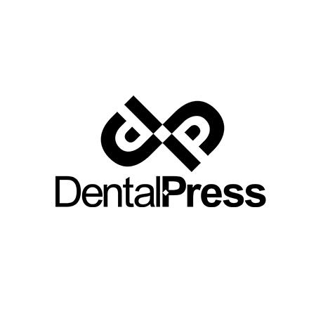Abor_Logos_Ouro_DentalPress1