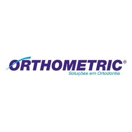 Abor_Logos_Ouro_Orthometric