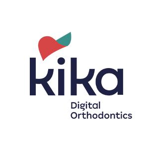 Abor_Logos_Prata_kika2