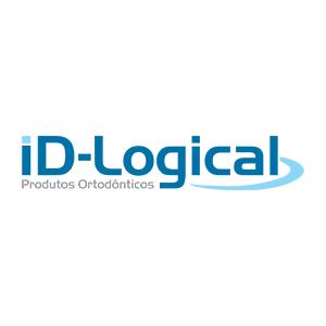 Abor_Logos_Prata_logical
