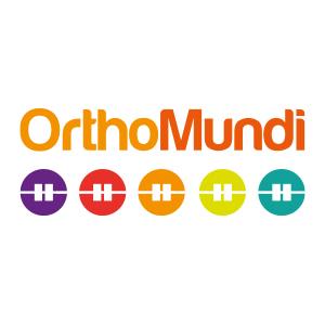 Abor_Logos_Prata_orthomundi